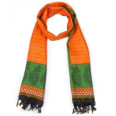 Deals, Discounts & Offers on Men - Buy 2 Men and Women accessories at Rs.299