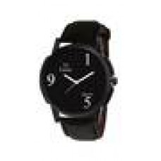 Deals, Discounts & Offers on Accessories - X5 Fusion Royal Watch For Men