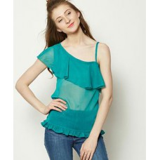 Deals, Discounts & Offers on Women Clothing - Women Tops Under Rs.399