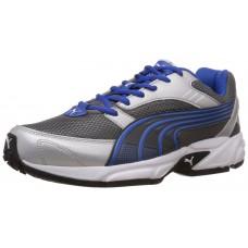 Deals, Discounts & Offers on Foot Wear - Puma Men's 18877214 Running Shoes