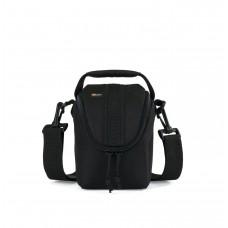 Deals, Discounts & Offers on Accessories - Lowepro LP36214 Adventura Ultra Zoom 100 Shoulder Bag