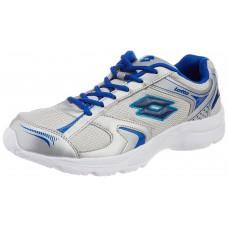 Deals, Discounts & Offers on Foot Wear - Lotto Men's Trojan Mesh Running Shoes