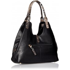 Deals, Discounts & Offers on Accessories - Gussaci Italy Women's Handbag