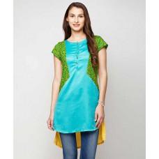 Deals, Discounts & Offers on Women Clothing - Women Kurtis Under Rs.399