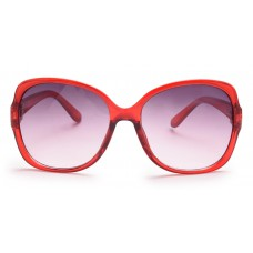 Deals, Discounts & Offers on Accessories - Branded Sunglasses Starting at Rs.178