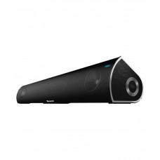 Deals, Discounts & Offers on Accessories - PANASONIC SC-HTB3GW-K Bluetooth Soundbar