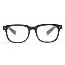 Deals, Discounts & Offers on Accessories - FLAT 65% OFF on Computer Glasses
