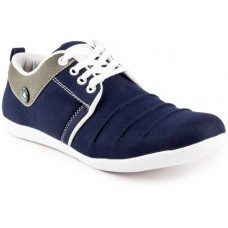 Deals, Discounts & Offers on Foot Wear - CLERK Casuals footwear