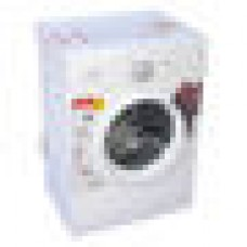 Deals, Discounts & Offers on Electronics - IFB Front Load Fully Automatic Washing Machine