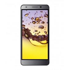 Deals, Discounts & Offers on Mobiles - Intex Aqua Super mobile offer