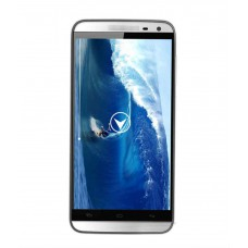 Deals, Discounts & Offers on Mobiles - Micromax Juice 2 AQ5001