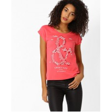 Deals, Discounts & Offers on Women Clothing - Under Rs.299 store