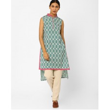 Deals, Discounts & Offers on Women Clothing - Under Rs.999 store