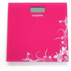 Deals, Discounts & Offers on Accessories - Healthgenie Digital Weighing Scale HD-221