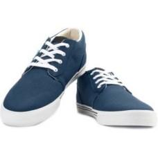 Deals, Discounts & Offers on Foot Wear - United Colors of Benetton Men Sneakers