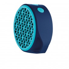 Deals, Discounts & Offers on Accessories - Logitech X50 Wireless Bluetooth Speaker