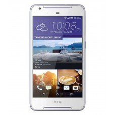 Deals, Discounts & Offers on Mobiles - HTC Desire 628