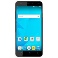 Deals, Discounts & Offers on Mobiles - Micromax Canvas Pulse 4G E451 16GB Grey
