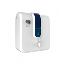 Deals, Discounts & Offers on Accessories - Pureit Advanced RO+UV Water Purifier
