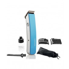 Deals, Discounts & Offers on Trimmers - Nova NHT 1045 Trimmer