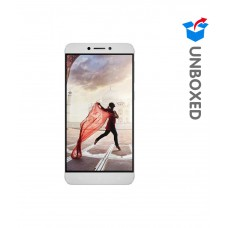 Deals, Discounts & Offers on Mobiles - Unboxed Letv Le 1s Eco 32 GB Gold
