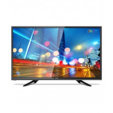 Deals, Discounts & Offers on Televisions - Wybor W22-55-DAS 55 cm (22) Full HD LED Television