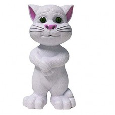 Deals, Discounts & Offers on Gaming - Sunshine Talking Tom with Stories and Songs, Touch Functions