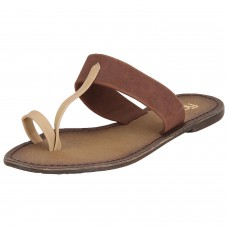 Deals, Discounts & Offers on Foot Wear - Honey by Pantaloons Women's Sandal