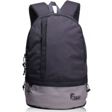 Deals, Discounts & Offers on Accessories - F Gear Burner 20 Liters Small Casual Backpack