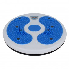 Deals, Discounts & Offers on Accessories - Strauss Tummy Twister