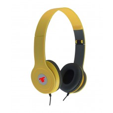 Deals, Discounts & Offers on Mobile Accessories - Tanz High Defination Foldable Headphone