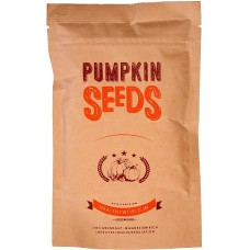 Deals, Discounts & Offers on Accessories - True Elements Pumpkin Seeds, 150g