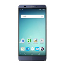 Deals, Discounts & Offers on Mobiles - Micromax Canvas Mega 4G Q417