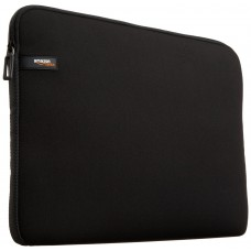 Deals, Discounts & Offers on Accessories - AmazonBasics 11.6-Inch Laptop Sleeves