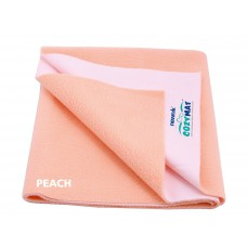 Deals, Discounts & Offers on Accessories - Cozymat Soft, Water-Proof & Reusable Mat