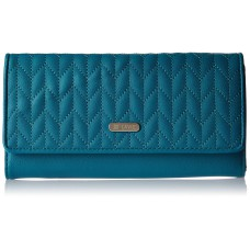 Deals, Discounts & Offers on Women - Lavie Women's Wallet