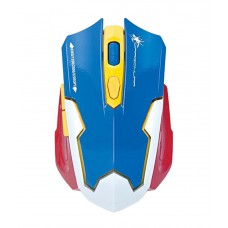 Deals, Discounts & Offers on Accessories - Dragon War Emera 3200 DPI Gaming Mouse