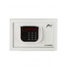 Deals, Discounts & Offers on Home Appliances - Godrej Access Safe