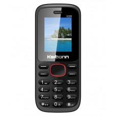 Deals, Discounts & Offers on Mobiles - Karbonn K199