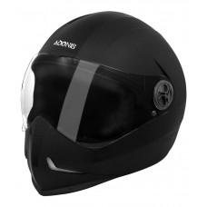 Deals, Discounts & Offers on Car & Bike Accessories - Steelbird Helmet - Adonis Classic