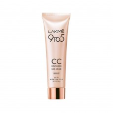 Deals, Discounts & Offers on Health & Personal Care - Flat 41% off on Lakme Complexion Care Face Cream