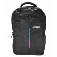 Deals, Discounts & Offers on Accessories - Flat 65% off on Fast Gear polyester bag for school and college