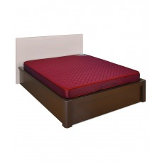 Deals, Discounts & Offers on Home Decor & Festive Needs - Nilkamal Executive Queen 5 Inches Foam Mattress