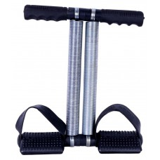 Deals, Discounts & Offers on Personal Care Appliances - Flat 75% off on Skycandle Silver Tummy Trimmer