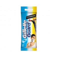 Deals, Discounts & Offers on Men - Flat 55% off on Gillette Guard Manual Shaving Razor