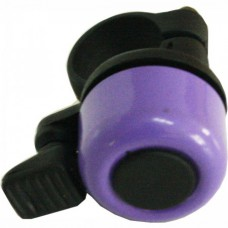 Deals, Discounts & Offers on Accessories - Flat 60% off on Gol Bicycle Bell