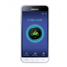 Deals, Discounts & Offers on Mobiles - Samsung Galaxy J3 @ Rs.7490