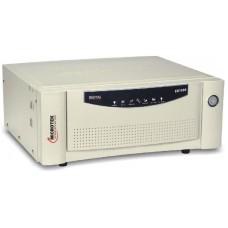 Deals, Discounts & Offers on Home Appliances - Flat 47% off on Microtek UPSEB 1100 VA Inverter Inverters