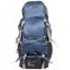 Deals, Discounts & Offers on Accessories - Indian Tourister Hiking Backpack 60Ltrs offer in ebay