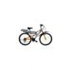 Deals, Discounts & Offers on Auto & Sports - Kross K-80 21 Speed Bicycle at 1% offer